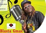 Blaxta gmax Musiq Kenya