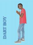 DART BOY