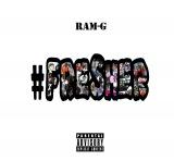 Ram-G