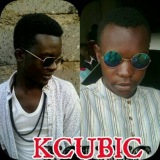 K-CUBIQ