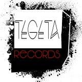 TEGETA RECORDS