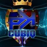 proffesa.k.cubiq
