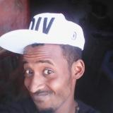 Shunazy Boy