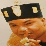 General Defao (Tamasha Records)