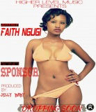 Faith Ngugi