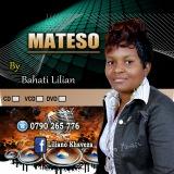 Lilian Khavesa