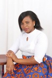 Queen Machel