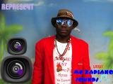 DJ ZAPIANO