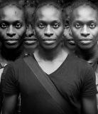 Samuel Ibanda