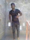 kingdee aka dizzoh mwinjilisti254