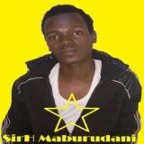 SirH Maburudani