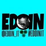 EDOIN #cros