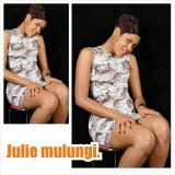 Julie mulunji