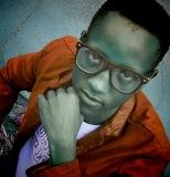 Zado Jay