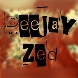Deejay Zed