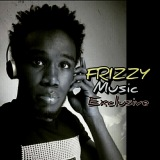 Frizzy music