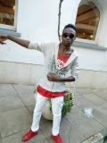 kenyabee