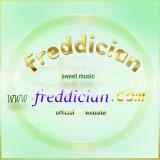 freddician.blogspot. com
