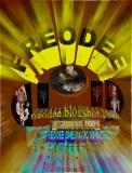freodee.blogspot. com