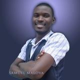 Samuel malova