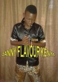 Danny Flavour Kenya