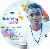 Sammy Jay Daily
