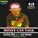 Lucky 2M De Master