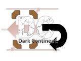 DAC Continent
