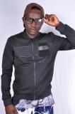 HashMusicUganda