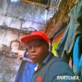 mrsnatcher