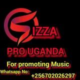 Ssizza Pro UGANDA