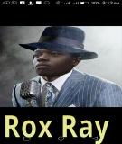 Rox Ray