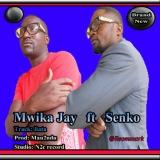 Mwika Jay