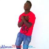 Alonso254