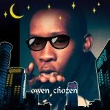 Owen Chozen