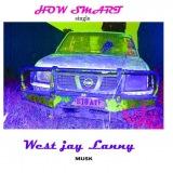 West_jay_lanny