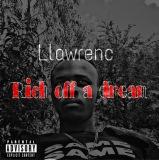 Llawrenc