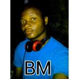 baraka mwampamba BM