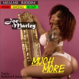 Joe Marley