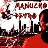 Manucho Petro