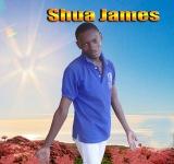SHUA JAMES