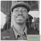 Oil Dimes Makombo