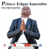 Prince Edgar Kasembe