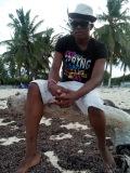 Davy k music