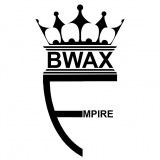 Cyju Bwax