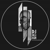 DJ DOLLA PAPI