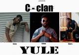 c-clan
