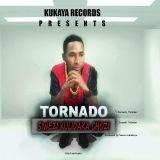 Tornado Nicholas