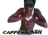 Caffew C@sh