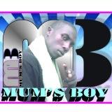 mum's Boy